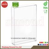 botella de agua de papel de la dimensión de una variable de la categoría alimenticia 420ml A5
