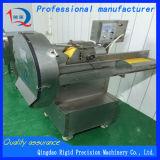 Machine de découpage végétale de poivre de trancheuse de s/poivron de coupeur