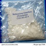 Стероиды Methenolone Enanthate депа Primobolan (Primo) для прочности мышцы