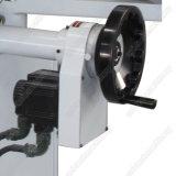 Amoladora superficial móvil de la montura (SGA2050AH)