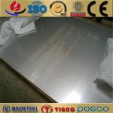 304 2b de Afwerking Koudgewalste Vervaardiging van de Plaat & van het Blad van het Roestvrij staal