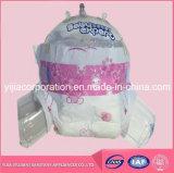 Muttersorgfalt-Baby-Windeln Soem erhältlich
