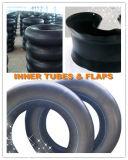 Tube butylique du tube TBR de pneu de camion de chambre à air (6.50/7.00/7.50R16, 9.00/10.00R20, 1100/1200)