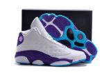 Vrije Verschepen van de Basketbalschoenen van de Verkoop van de fabriek het Directe