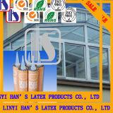 Adesivo/colagem do silicone do preço de fábrica para a construção