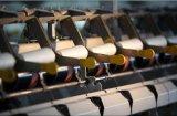 RF321f schließen Faser Zwei-für-Ein Twister kurz (RIFA Marke)