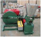 ディーゼルFlat Die Wood Pellet MachineかDiesel Pellet Press Machine