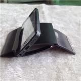 Support de bureau antidérapage pour la tablette PC et le mobile