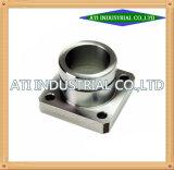 Ar15-best Automatisch Machinaal bewerken van de Kwaliteit en het Roestvrij staal die van de Fiets Delen machinaal bewerken