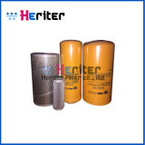 Filtro hidráulico de aceite CH-070-A25-a Filtro de sustitución MP-Filtri