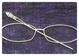 200W de hoge Lasser van de Laser van het Frame van de Bril van de Nauwkeurigheid Automatische