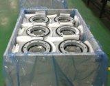 Herumdrehenlaufwerke mit hydraulischem Motor für Aufbau-Maschinerie (7inch)