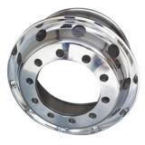 Оправы колеса тележки высокого качества для колеса Zhenyuan (9.00*22.5)