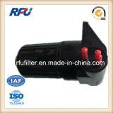 Surtidor de gasolina Ulpk0039, 4132A016 para Pekins (4132A016, ulpk0039) - piezas de automóvil
