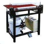 Automatische Verpackungsmaschine für Seidenpapier-Faltblatt-Papiermaschine