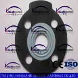(KLG485) Garniture métallisée en caoutchouc de PTFE EPDM