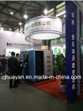 Huayan ölfreier Rolle-Luftverdichter