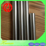 1j51 Soft Magnetic Alloy Rod / Pipe