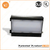 UL IP65 60W LED Wall Pack Mount Light di Dlc