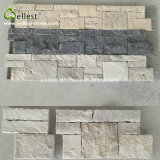 طبيعيّ [ستون ولّ] [دكرتيف ستون] منزل جدار [كلدّينغ] حجارة لوح سعر جيّدة