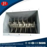Machines van de Verwerking van het Zetmeel van de Maniok van de Maniok van de Maalmachine van het zetmeel de Verpletterende
