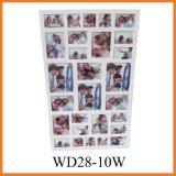 Картинная рамка младенца (WD28-10W)
