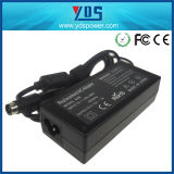 AC, DC Output Type 및 LED Usage 12V 5A Adaptor