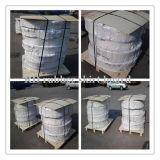 strati di gomma della scheda di bordatura di 25mm per il sistema di trasportatore nella fabbrica di industria