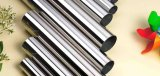 316L Welded ERW Carbon Steel Tube