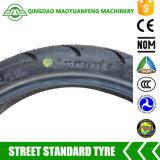 90/90-12 neumáticos de la vespa del descuento de la marca de fábrica de China para la venta