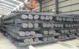 Фабрики Rebar высокого качества прямые связи с розничной торговлей горячекатаной стальной