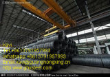 Высокое качество Q215, 235 стальной провод штанга, стальной провод, провод штанга
