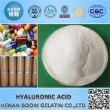Фармацевтическая впрыска соединения Hyaluronic кислоты применения