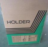 Collector van het Stof van Sosn 7.5HP de Houten met de Filter van de Patroon