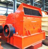 Китай Высокое качество Горное оборудование Дробильно каменная дробилка