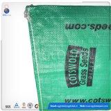 Мешки зерна маиса полипропилена для 50kg