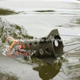Escala Spod da pesca em popular