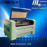 Machine de découpage de laser de CO2 pour le cuir (HSCO2-9060)