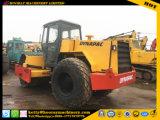 Verwendete Dynapac Ca251d Straßen-Rolle/Gebrauchtstraßen-Rolle (verwendetes CA251D CA25D CA30D)