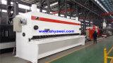 CNC Guillotinas CNC Ahyw Anhui Yawei Modeva DNC600