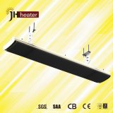 Sun-Как подогреватель патио подогревателей прокладки топления для напольного использования