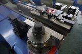 Гибочная машина трубы Ss гибочного устройства трубы Dw63nc многофункциональная гидровлическая
