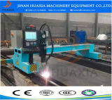 Migliori plasma di CNC del cavalletto di qualità e macchina di taglio alla fiamma, taglierina del plasma