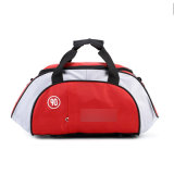 ショルダー・バッグの移動袋は袋を遊ばす
