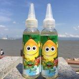 E-Liquido Premium del tabacco di qualità in 30ml 50ml 60ml