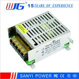 La entrada de información universal 12V/3A 12V/4A 24V/2A de la CA de Ad-S1230ab escoge la fuente de alimentación de la conmutación