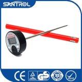 Grill-Nahrungsmitteldigital-Thermometer