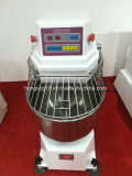 Оборудование хлебопекарни, смеситель 100kg 260L роскошный спиральн