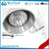 Scaldino commerciale della lampada del buffet del ristorante dell'hotel di alta qualità di vendita calda per approvvigionamento