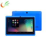 Китай дешевое Q88 7 PC таблетки касания Allwinner A13 дюйма Android